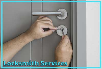 Deer Valley AZ Locksmith Store, Deer Valley, AZ 602-666-0002